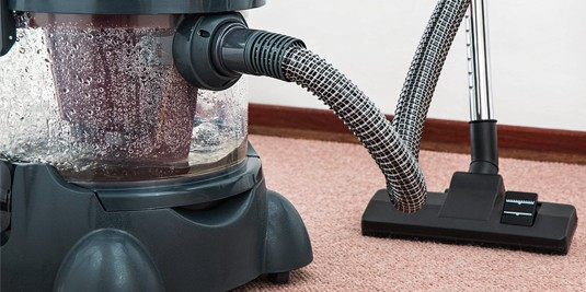 what-to-look-for-in-carpet-cleaning